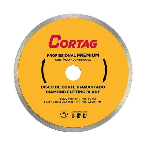 disco-diam-cortag-premium-200mm-p-maq-zapp-200-e-1250-61340-097851-097851-1