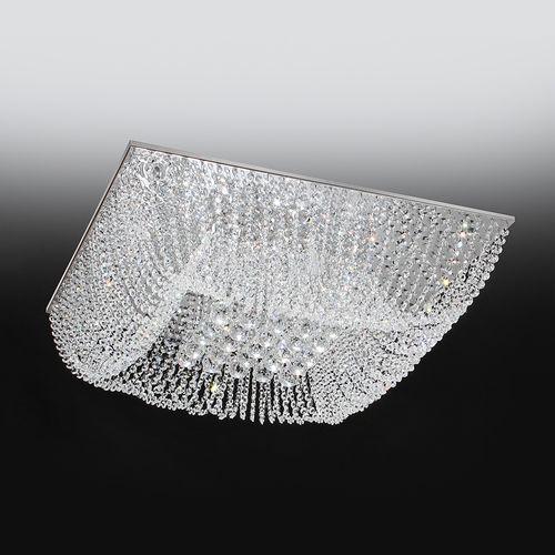 plafon-old-artisan-plf4533-14-quad-xg-honey-14xg9-0-67x0-20m-098290-098290-1