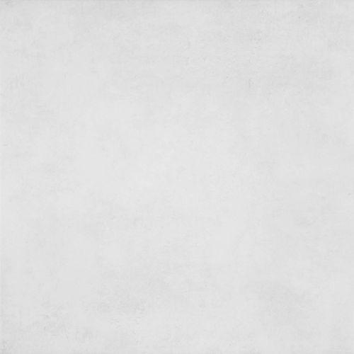 piso-porc-eliane-90x90-a-munari-branc-ac-ret-8027908-8042059-098330-098330-1