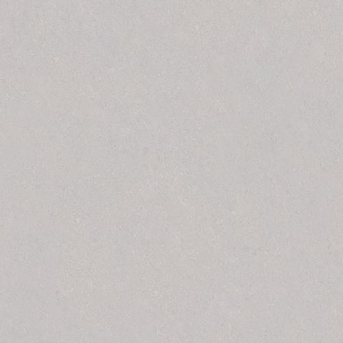 piso-incepa-porc-61x61-pp-linne-cinza-64260010-098587-098587-1