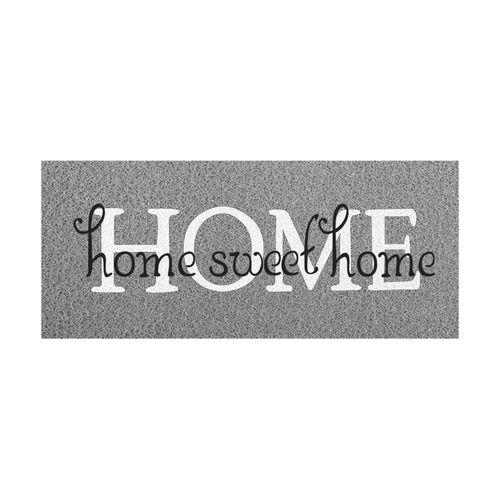 tapete-kapazi-home-sweet-30x70cm-01vilonhom-099512-099512-1