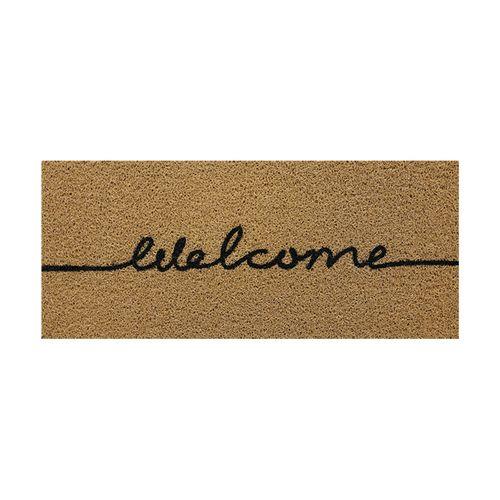 tapete-kapazi-welcome-30x70cm-01vilonwel-099513-099513-1