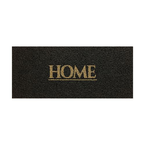 tapete-kapazi-home-30x70cm-01vilonhme-099514-099514-1