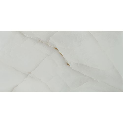 piso-eliane-59x1182-porc-onix-cristal-po-rt-8034800-8037332-099066-099066-2