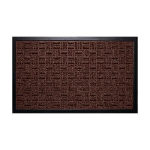 tapete-kapazi-waterkap-40x60cm-marrom-190104-099518-099518-1