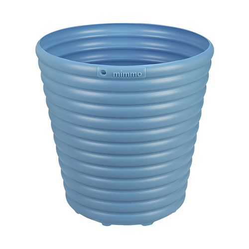 cachepo-tram-p-flores-azul-55l-78125-212-105231-105231-1