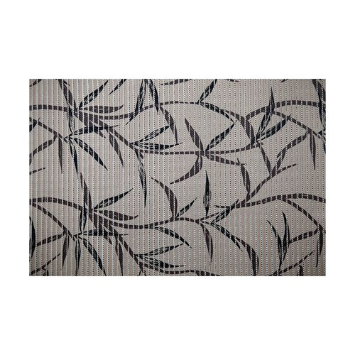 tapete-kapazi-tropical-43cmx65cm-bambu-marrom-0204bamma-099521-099521-1