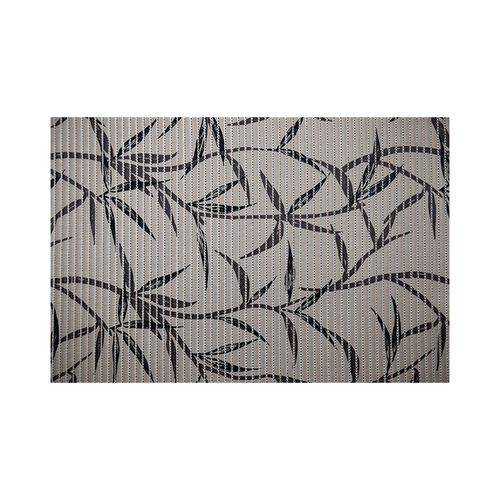 tapete-kapazi-tropical-43cmx130cm-bambu-marrom-0206bamma-099522-099522-1