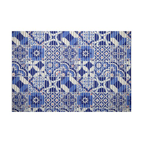 tapete-kapazi-tropical-43cmx65cm-azulejo-port-azul-0204000-099523-099523-1