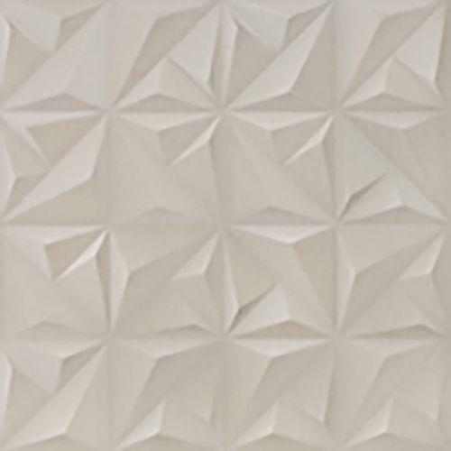 piso-porc-portinari-584x584-sense-abstract-sbe-mat-59216-099827-099827-1