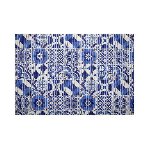 tapete-kapazi-tropical-43cmx130cm-azulejo-port-azul-0206000-099524-099524-1