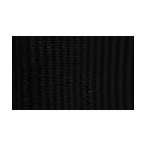 tapete-kapazi-tropical-43cmx65cm-preto-0204000pr-099525-099525-1