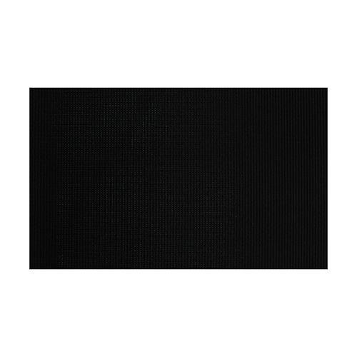 tapete-kapazi-tropical-43cmx130cm-preto-0206000pr-099526-099526-1