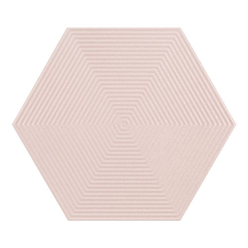 piso-porc-portinari-174x174-love-hexa-spk-bold-61397-106078-106078-1