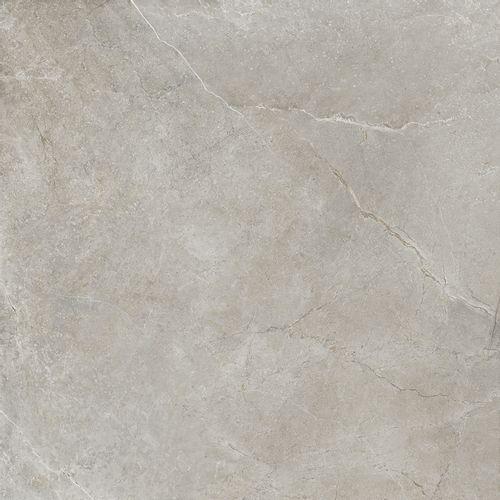 piso-porc-portinari-877x877-cement-stone-gr-hard-ret-61130-106309-106309-1