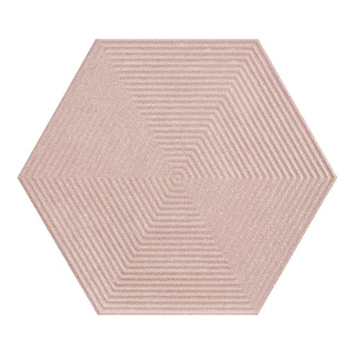 piso-porc-portinari-174x174-love-hexa-pk-bold-61398-106313-106313-1