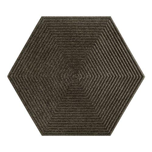 piso-porc-portinari-174x174-love-hexa-steel-gr-bold-61400-106315-106315-1