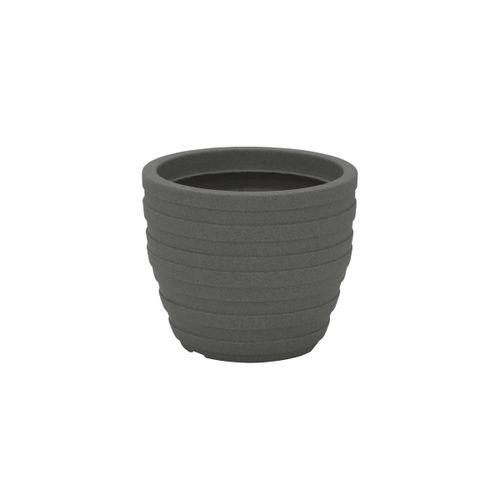 vaso-tramontina-inca-p-cimento-92788-210-096520-096520-1