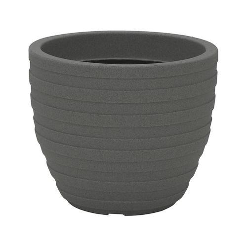 vaso-tramontina-inca-g-cimento-92786-210-096528-096528-1