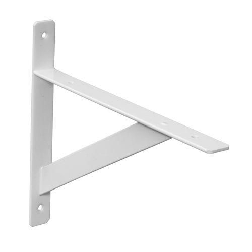 suporte-p-pratel-mao-francesa-pratk-50cm-08154-005-branca-097644-097644-1