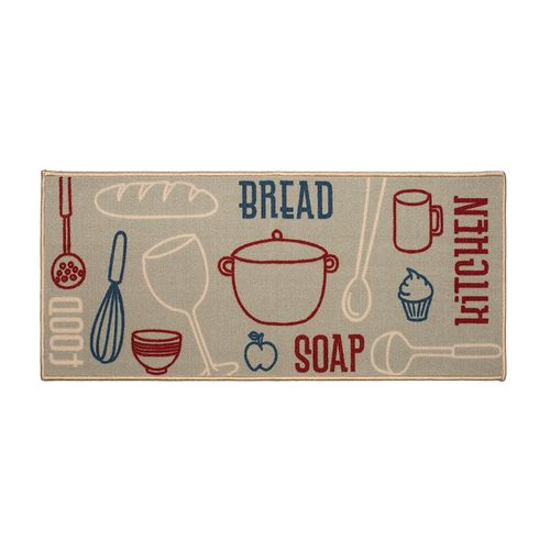 tapete-kapazi-50cmx120cm-cozinha-bread-1418bread-099538-099538-1