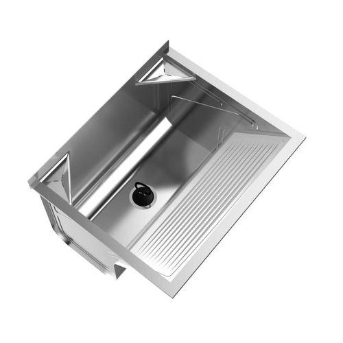 tanq-ghel-plus-mini-56x43x29-32l-c-suporte-10-04-04081-106139-106139-1