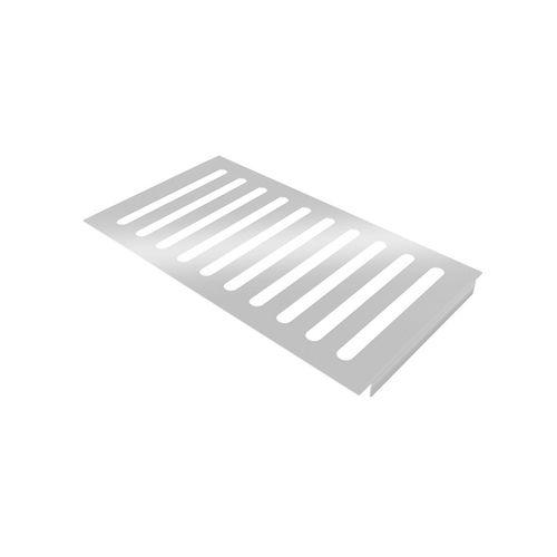escorredor-debacco-raso-300mm-200400116-106154-106154-1