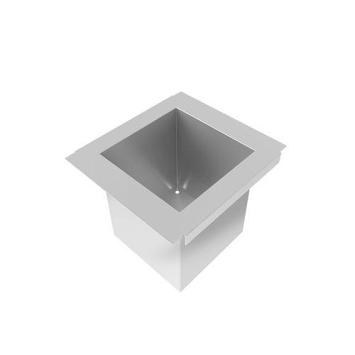 porta-potes-mini-horta-debacco-150mm-200400114-106158-106158-1
