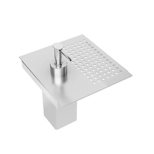 porta-detergente-debacco-150mm-200400125-106159-106159-1