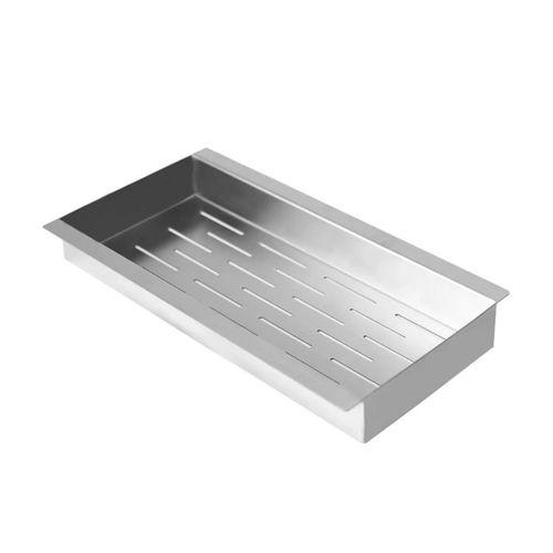 escorredor-debacco-utensilios-hor-300mm-200400143-107088-107088-1