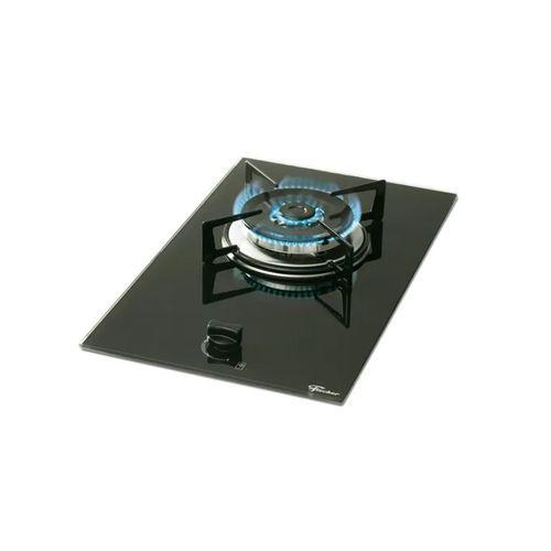 cooktop-fischer-vidro-1q-gas-tc-7727-11478-bivolt-099022-099022-1