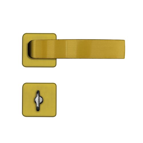 fechad-mgm-torino-bl-banh-id-68612-099411-099411-1