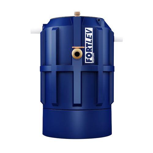 biodigestor-fortlev-600l-a-144-x-d-095-2090031-099925-099925-1