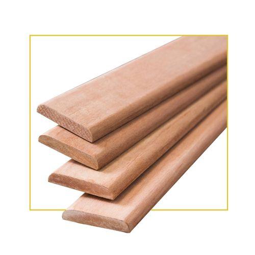 alisar-tauari-05cm-p-porta-60-70-80-90cm-099936-099936-1