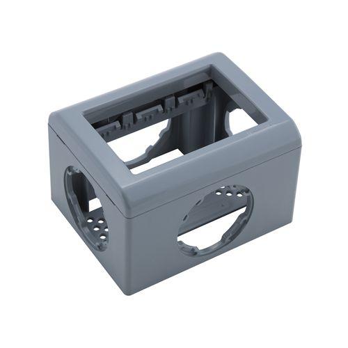 caixa-tramontina-x-57304-051-p-eletrodutos-cinza-104405-104405-1