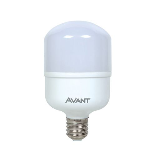 lamp-avant-led-a-pot-20w-e27-6500k-257391371-260171377-106748-106748-1
