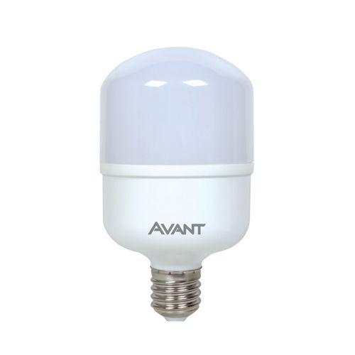 lamp-avant-led-a-pot-30w-e27-6500k-257411376-260191375-106749-106749-1