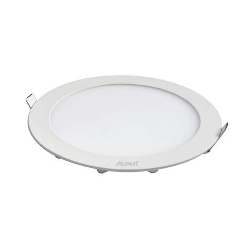 emb-avant-led-170x170mm-12w-4000k-857460873-106966-106966-1