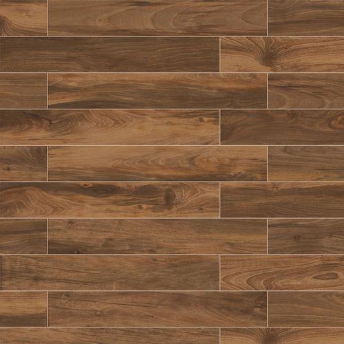 piso-elizabeth-porc-ret-esm-polido-165x101-organic-castanho-098426-098426-1