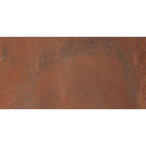 piso-elizabeth-porc-ret-esm-50x101-metalicca-corten-e-098437-098437-1