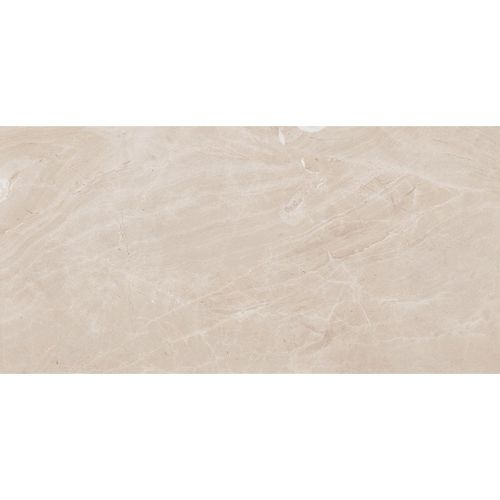 piso-elizabeth-porc-ret-esm-polido-50x101-accord-098438-098438-1