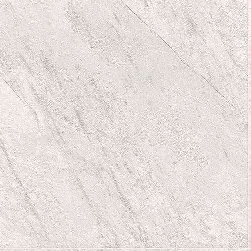 piso-elizabeth-porc-ret-esm-polido-50x101-magma-white-098439-098439-1