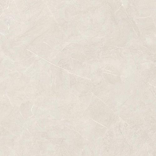 piso-elizabeth-porc-ret-esm-polido-hd-62x62-pulpis-bege-098447-098447-3