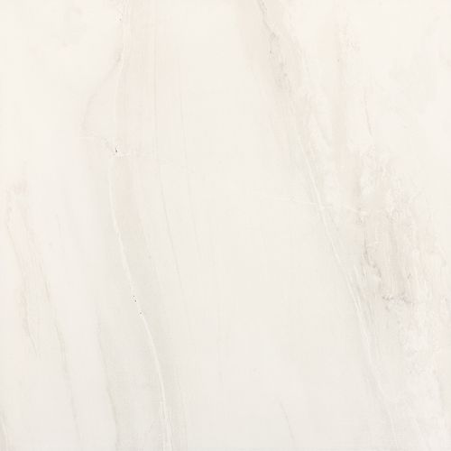 piso-elizabeth-porc-esm-hd-625x625-lastra-di-marmo-lux-099288-099288-1
