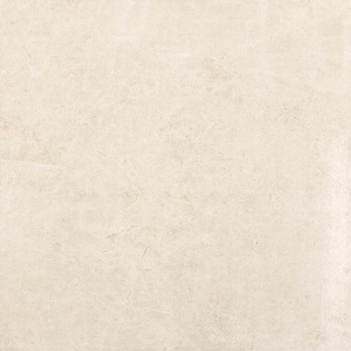 piso-elizabeth-porc-ems-hd-625x625-lucca-lux-099292-099292-1