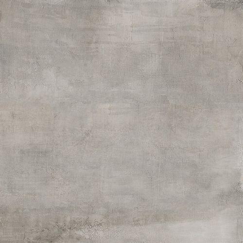 piso-elizabeth-porc-esm-ret-hd-84x84-spazzolato-vecchio-099486-099486-1