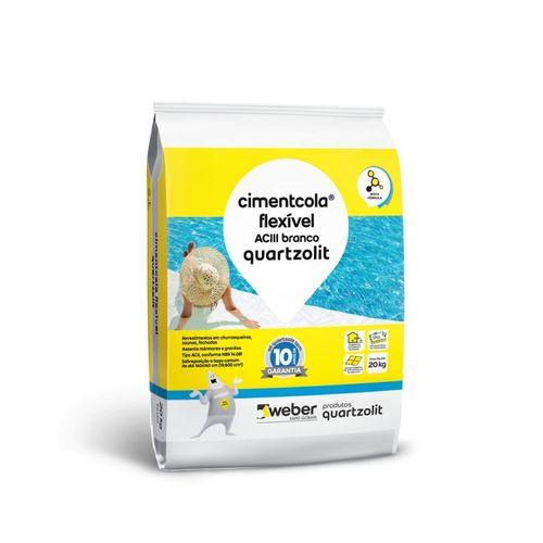 arg-quart-flexivel-ac3-branco-20kg-pl-0069-00000-0020pl-106780-106780-1