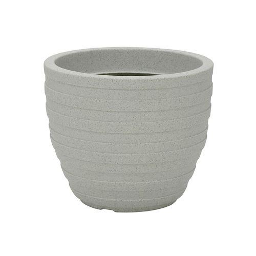 vaso-tramontina-inca-g-marmore-92786-010-096529-096529-1