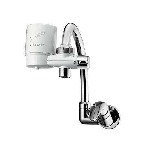filtro-lorenz-versatille-p-torneira-br-cr-7411057-009149-009149-1