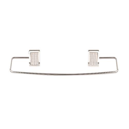 porta-toal-jackwal-obi-50cm-br-20019-103578-103578-1